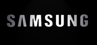 Samsung Catches up with Intel, but Reduces Wages