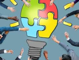 Diverse Talents In A Team Makes A Qualitative Difference In The Field Of Innovation