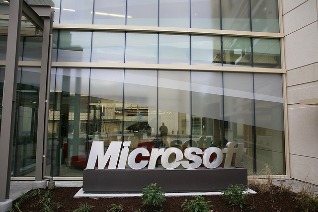 Microsoft launches OfficeLens in Android and Iphone devices