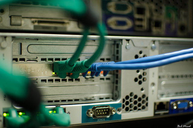 CenturyLink files lawsuit against FCC over Net Neutrality