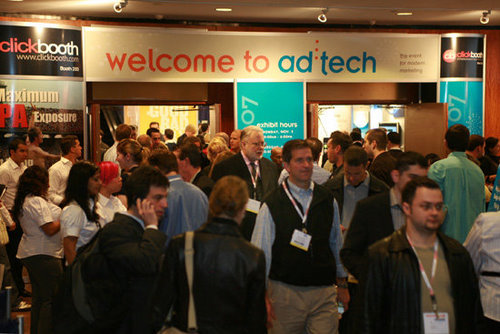 Consolidation Trend Of Ad-Tech Industry Is A Maturing Sign