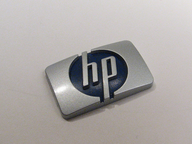 HP accuses two Autonomy executives in $5.1 bn legal battle