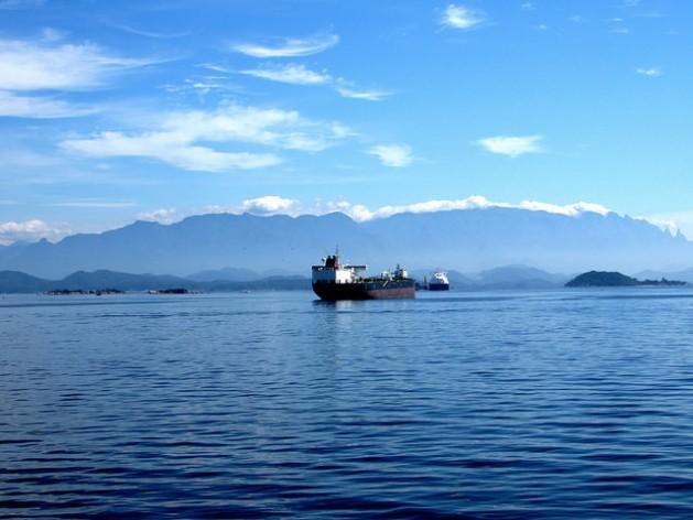 The Blue Amazon Promises Brazil 'Enormous Economic, Scientific And Technological Potential'