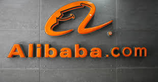 Alibaba's Expansion Process Continues While Employee Hiring Process Comes To A Standstill