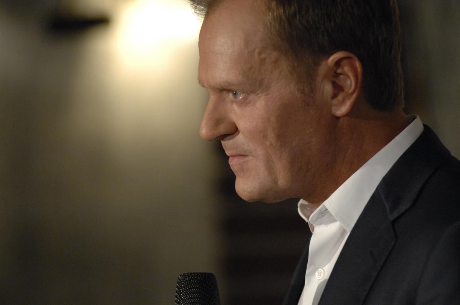 Ryszard Hołubowicz