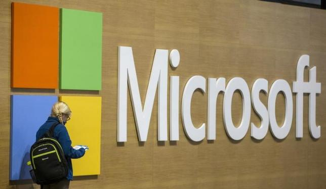 Analysts try to figure out the strategy behind Microsoft's hardware division