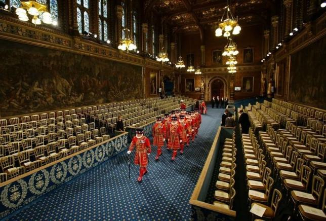 The Sewel & Bercow exposes are political hypocrisies British style