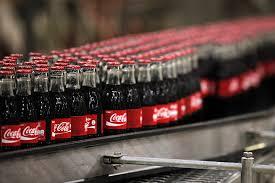 (c) Coca-Cola