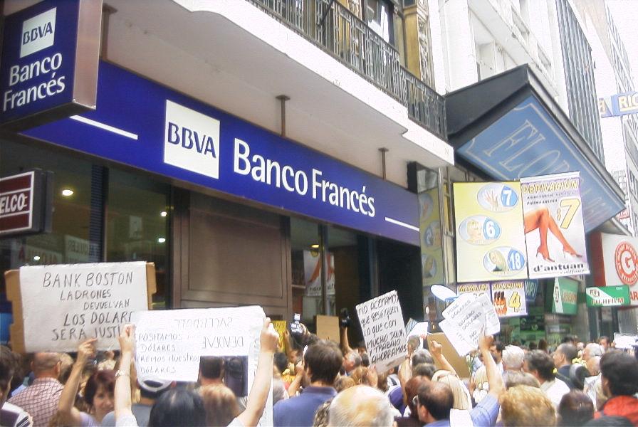 w:es:Usuario:Barcex