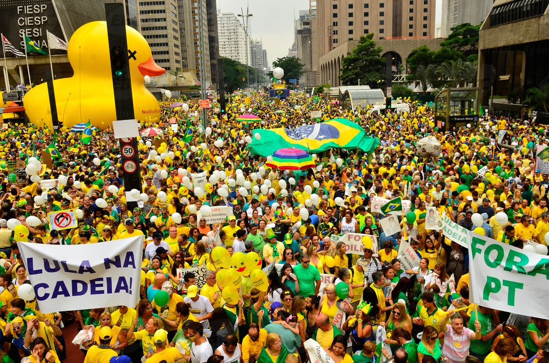 Rovena Rosa/Agência Brasil, agenciabrasil.ebc.com.br