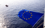 EU Naval Force Media and Public Information Office via flickr