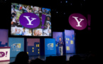 Yahoo Inc via flickr