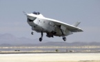Moody's: Aerospace industry will rise up