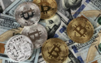Study: Bitcoin price can be influenced