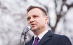 Radosław Czarnecki