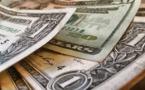IIF: Global debt returns to growth