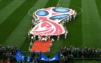 How 2018 FIFA World Cup became a goldmine for Allianz