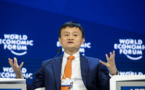 Foundations World Economic Forum