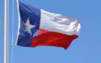 US shale companies to invest $ 100 million in New Mexico and Texas