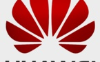 Huawei's revenue jumps by 39% for the year