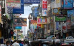 India aims to double GDP in five years