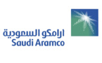 Aramco selects nine banks for IPO