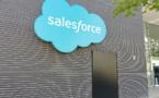 Zoom, Salesforce earn $11.5M each after Israeli software maker IPO