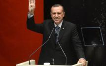 Turkish President: We shouldn't intervene in the credit boom