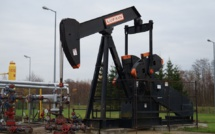 MIT: American oil shale extraction technologies are overestimated