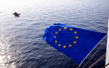 The European Commission outlines a roadmap for economic and monetary integration