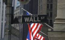 SEC to deal with crypto-currency funds