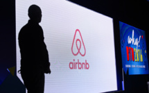 Airbnb to refuse Payoneer cards