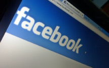 Facebook revises its tax policy in Europe