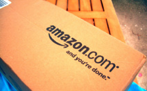 """""""Amazon effect"""" prevents the US Federal Reserve from pursuing monetary policy"""