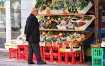 WSJ: European single market is falling apart