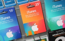 Apple to close iTunes