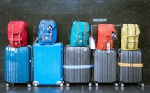 Airlines ban smart travel accessories