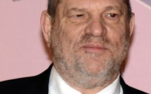 Weinstein Co. to file for bankruptcy