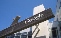 EU to impose new taxes on hi-tech giants