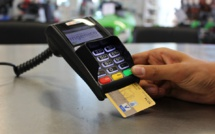 Cashless payments carry Sweden too far