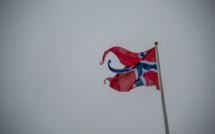 Norway to reduce spending from the world's largest pension fund