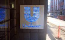 Unilever says  goodbye to London