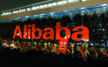 The Platform Revolution: How Alibaba conquered the global market