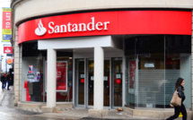 Banco Santander introduced blockchain-based payments. What does it mean for the banking industry?