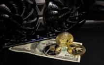 ICO market stops growing and focuses on problem solving
