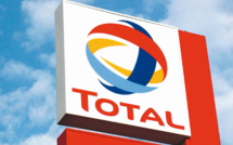 Total to convert heavy trucks to natural gas