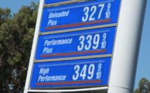 Oil price may return to $ 100 per barrel - BofA Merrill Lynch