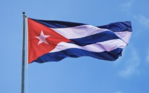 New President of Cuba aims to attract foreign investment