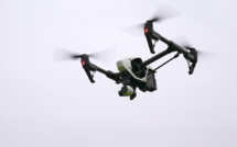 US to test commercial use of UAVs