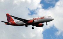 Indian aviation market will skyrocket by 2038, minister says